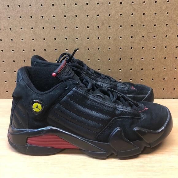 Jordan Shoes | Retro 14 Womens Size 7
